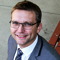 Tomáš Kučera
